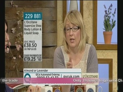 QVC Beauty